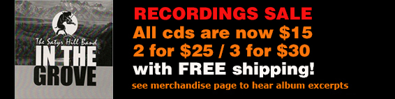 In The Grove Holiday Sale